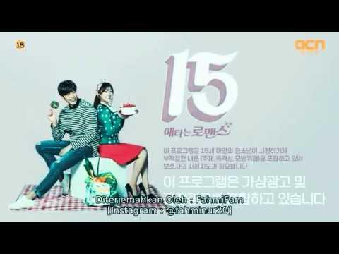Drama Korea One Night Ep 1