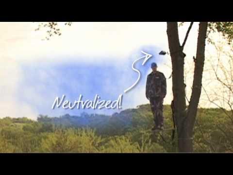 Ozonic Instructional Video Part 1