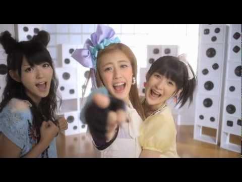 Buono! 『Never gonna stop!』 (MV)