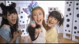 Buono! 『Never gonna stop!』 (MV)