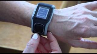 Review: TomTom Runner GPS
