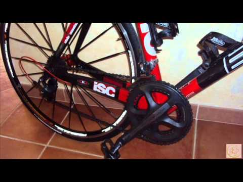 velo course occasion bmc youtube