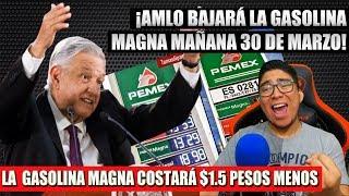 amlo-nos-da-una-sorpresa-bajar-1-50-pesos-la-gasolina-magna