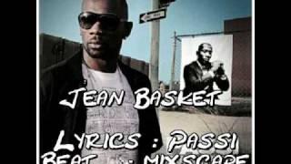 Passi - &quotJean Baskets&quot (Album &quotEvolution&quot)