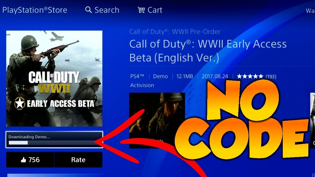 call of duty ww2 free download full version