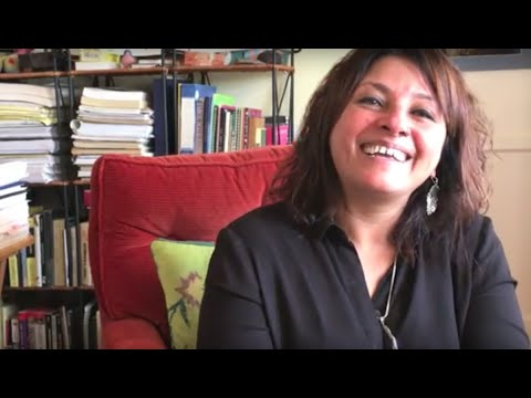 Leena Yadav PARCHED film director Interview by Ivana Massetti part 1