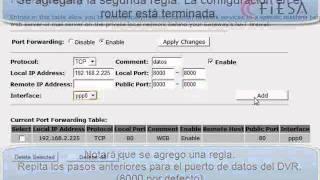 modem router intellinet
