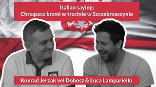 How to Learn Polish Pronunciation - a few tips