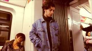 Bruno Dario - El tren fantasma