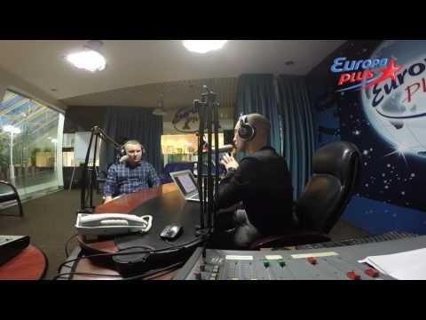 Prog.kiev.ua на Radio Europa Plus