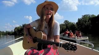 Dota Kehr - Sommer (in der Cover-Version von Nicky)
