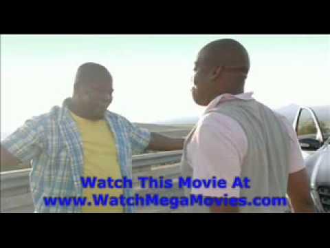 Download White Wedding HD Online Part 1/3