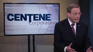 Centene CEO: Spreading Health Care Awareness   Mad Money   CNBC
