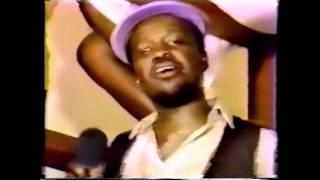 keeling beckford rock me baby 1985