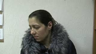 На Урале задержали женщину, которая подсовывала старикам купюры банка приколов