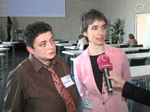 """Konferenz: """"Kunstvermittlung als Widerstreit"""" (*)"""