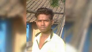 Khemchand.anjana.ka.video.dj.mein.2019.1999.ke.ham.khemchand.thakur