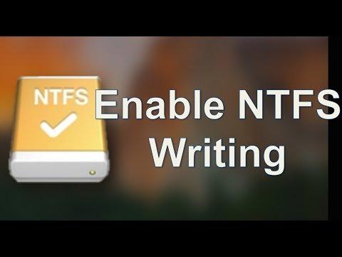 Ver Y Escribir En Particiones Linux Estando En Windows Y Viceversa | Archlinux | NTFS-3G | Ext2Fsd