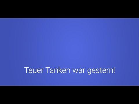 tank navigator g nstig tanken apps on google play. Black Bedroom Furniture Sets. Home Design Ideas