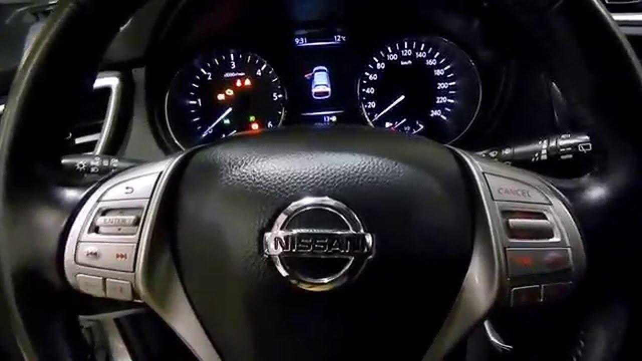 Nuovo Nissan Qashqai 1 5 Dci 110cv Acenta Anno 2014