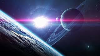 ''Saturn'' - ScoreHero Music (Epic Bold Dramatic Trailer Music)