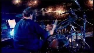 Vasco Rossi - Liberi Liberi - Live San Siro 2003