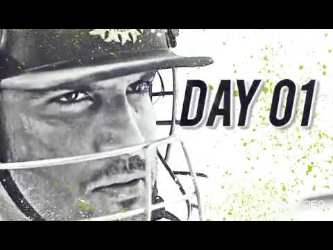 Sushant Singh Rajput trening Ms dhoni movie - YouTube