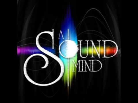 A Sound Mind - Ash To Flame (Bonustrack)