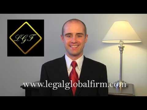 LEGAL GLOBAL FIRM