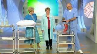 видео БОЛИ В СЕРДЦЕ, БОЛИ В ГРУДИ (разъяснения о грудных болях проводит врача-невролога)