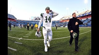 jets-sam-darnold-details-late-game-winning-rally