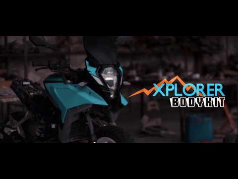 Baixar IT Xplorer - Download IT Xplorer | DL Músicas