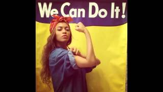 #RedLobster sales increased by 33 Percent thanks to #Beyonce Knowles #Formation lyrics!