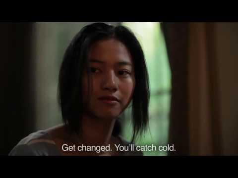 Phim Ngắn Tình cảm lãng mạn hay 2017