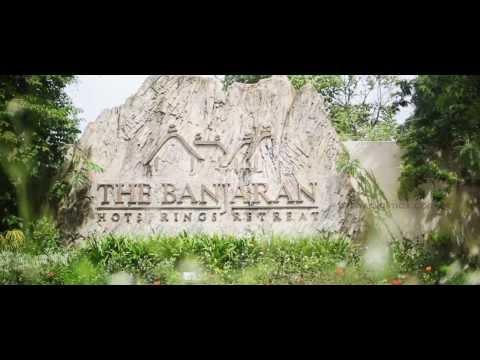 "Malaysia Hindu wedding of Vik & Komala: ""The Banjaran Wedding by Digimax video productions"