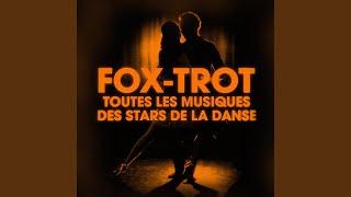 Fox des années 30 (Fox-trot)