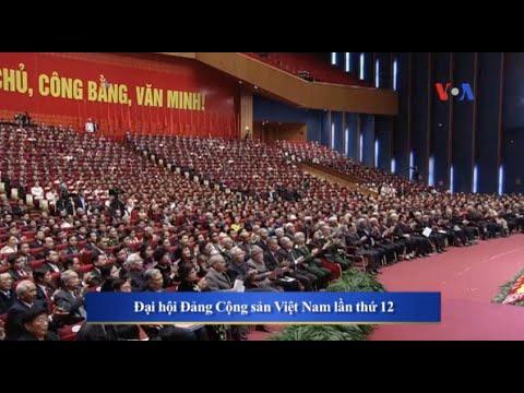 Tân chính phủ Việt Nam không ngớt gây tranh cãi