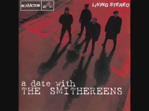 The Smithereens  Life Is So Beautiful