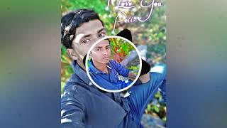 Download Oyee Potti Dana Dj Fasak MP3, MKV, MP4 - Youtube to