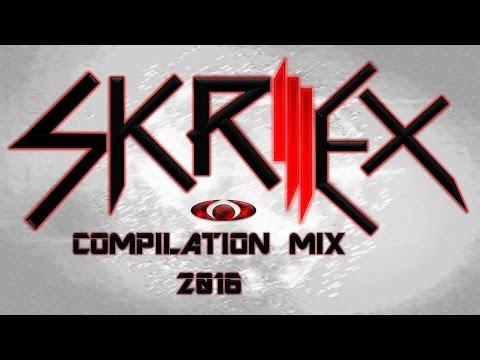 Skrillex Compilation 2016 Mix [2k Subs Special]