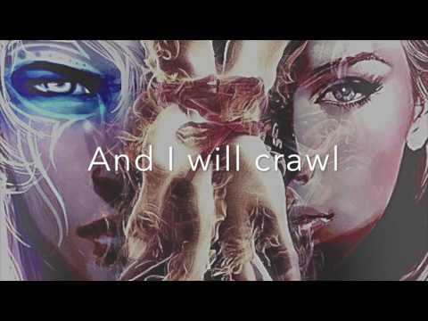 Burning Heart (Aelin and Rowan) - Throne of Glass