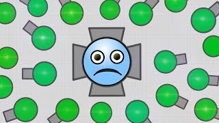 DIEP.IO IS THIS CHEATING?!?!