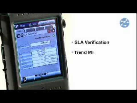 Trend Communications - Trend Multipro GBe 1.avi