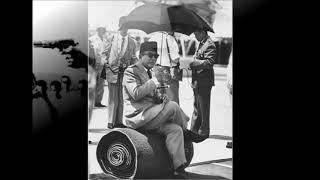 Download Paduka yang mulia Presiden Soekarno