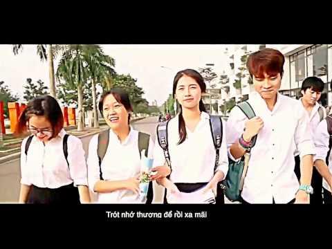 Lynk Lee ***CƠN MƯA TUỔI THANH XUÂN (RANH GIỚI OST) - Nguyễn Xuân Tài