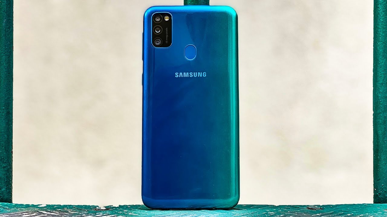 Samsung M30s Review - Watch BEFORE Buying