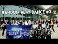KPOP RANDOM PLAY DANCE IN PUBLIC #3 - Super Junior SS7S in JKT