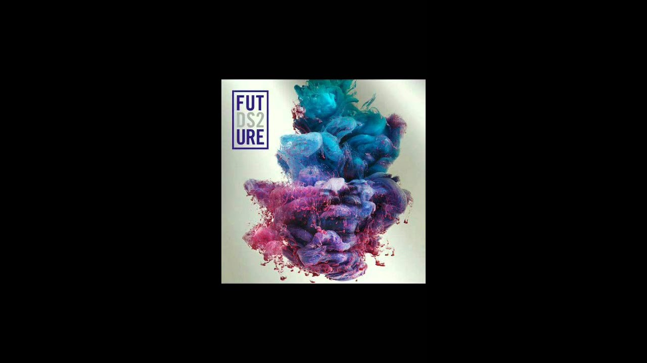 Download Future - Rich $ex(Audio)
