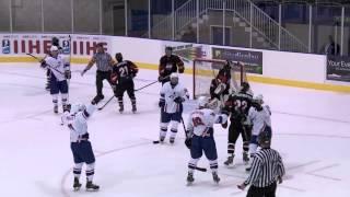 (6.27 MB) IIHF U20 WC D1GB - 09.12.13 - Game 02 - JPN v FRA - Highlights Mp3