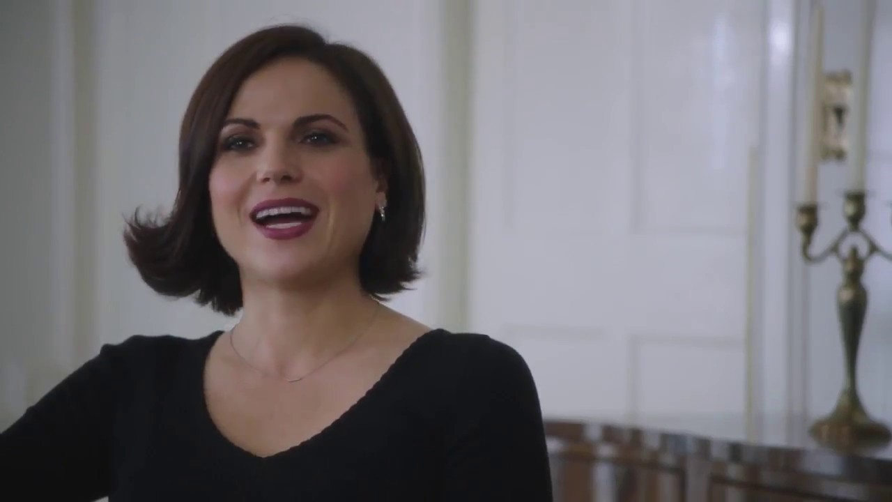 Download Once Upon A Time - Bloopers & Outtakes - Season 6 (closed captioned)